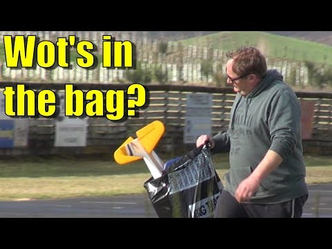teaser-rc-planes-fun-and-fails-from-tokoroa-new-zealand
