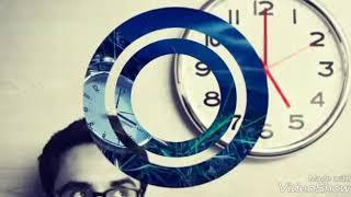 Время .Очень важно о твоем времени 🤗