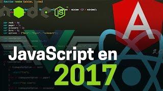 QuéaprenderdeJavascriptenel2017