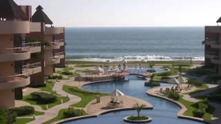 Playa Grande Condominium Resort   Barra de Navidad, Mexico