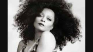 DIANA ROSS these things will keep me loving you