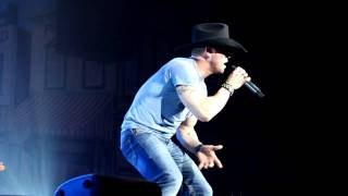 Aaron Pritchett - Big Wheel