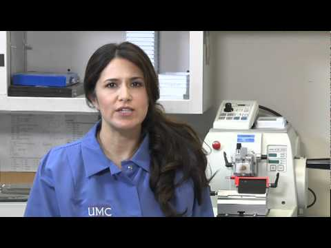Preparing For A Histotechnology Career In The US