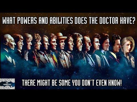 mp4 Doctors Abilities, download Doctors Abilities video klip Doctors Abilities