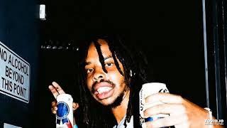 Earl Sweatshirt  OG December 24thBad Acid