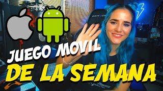 SONY TRAE DE VUELTA A LOS LEMMINGS - JUEGO MOVIL DE LA SEMANA