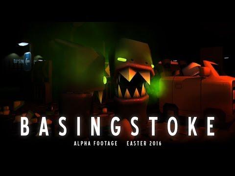 Basingstoke Alpha 3 thumbnail
