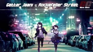 Nightcore - Rockefeller Street (Eurovision 2011 Estonia)【Lyrics】「EuroCore」