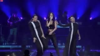 Lena   Boundaries (Live Stars For Free Hamburg)