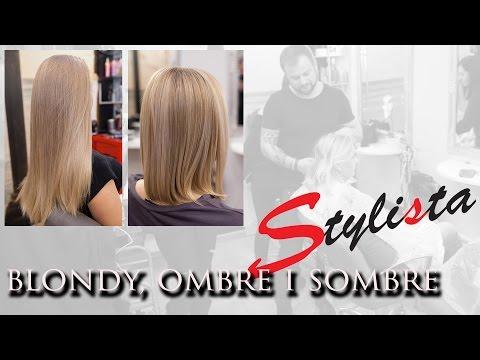 Jak pozbyć się dziewczyny wypadanie włosów