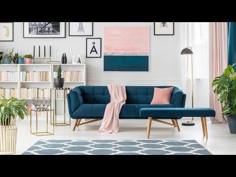 mp4 Home Decor Trends 2020, download Home Decor Trends 2020 video klip Home Decor Trends 2020