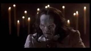 Dracula - The Gothic Embrace