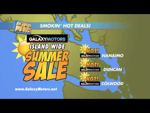 Island Wide Summer Sale - Only 3 Days Left!