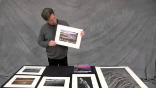 How We Make Giclee Prints
