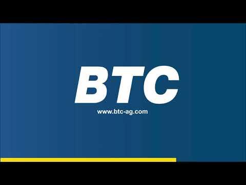 Bitcoin satoshi nakamoto popierius