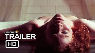 BRAID Official Trailer (2018) Horror Movie HD
