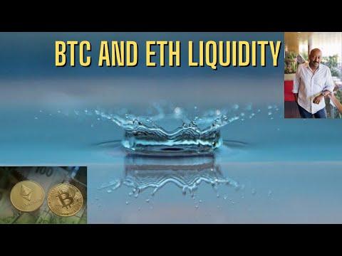 Rumus trading btc