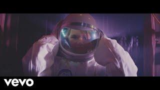 Transviolet - Astronaut