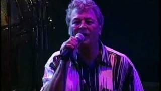 Deep Purple   Woman From Tokyo   Live