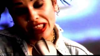4 Non Blondes - Misty Mountain Hop