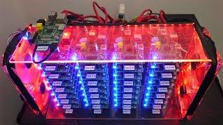 Indian Scammer Vs Raspbian Pixel (Raspberry Pi OS)