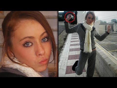 Top 15 People Who Mysteriously Vanished Without a Trace