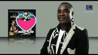 E YONU SIMI - non stop | Adé Orí Òkín Wasiu Ayinde K1 De Ultimate: Kwam 1 #wasiuayinde 2020
