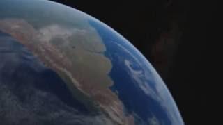 Прогулка по Солнечной системе