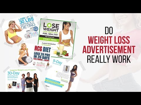 Pierdere în greutate dr în lafayette la