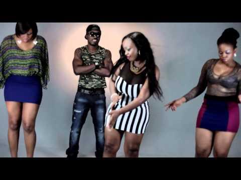 Iyanya – Kukere [Official Video]