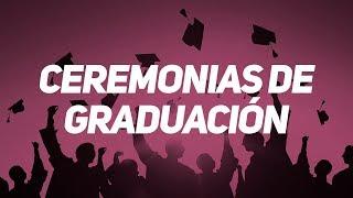 Discurso Graduación de la Promoción 2014 - I  |  UESAN