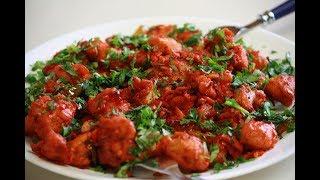 hotel styel CHICKEN 65.    ढाबा स्टाइल  65 चिकन घर पे बनाईये    mumbai travel food