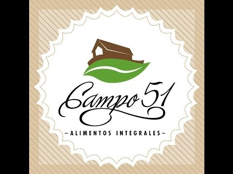 Videos from Campo 51
