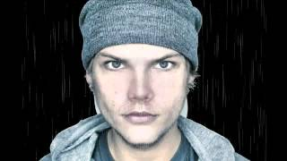 Avicii   Lay Me Down