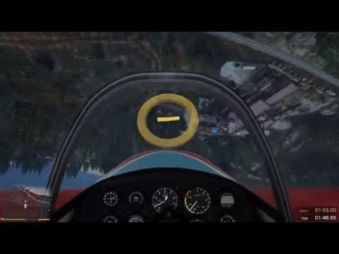 PC Flying controls = TERRIBLE :: Grand Theft Auto V General