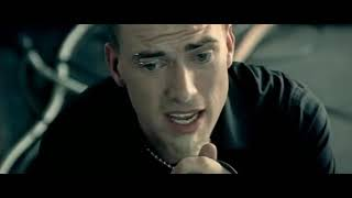 Taproot - Calling (Official music video)