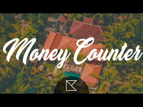 Download Dancehall Riddim Instrumental Beat 2019 Money