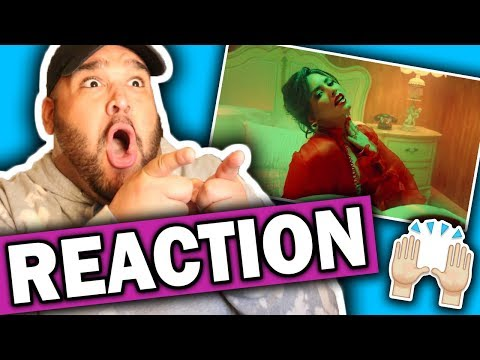 Luis Fonsi, Demi Lovato - Échame La Culpa (Music Video) REACTION