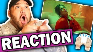 Luis Fonsi, Demi Lovato - Échame La Culpa (Music Video) REACTION