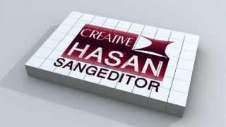 HASAN CREATIVE