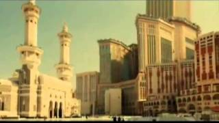preview picture of video 'Alpha1Estates - Makkah Clock Royal Tower, Abraj al-Bait, Makkah'