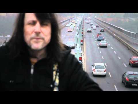 Petr Kadlček - Trvale udivovat