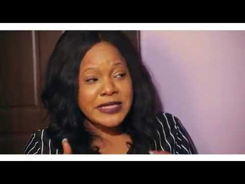 """Download TOYIN AIMAKHU AND KUNLE AFOD IN """"US"""" (OFFICIAL TRAILER) HD Mp4 3GP Video and MP3"""