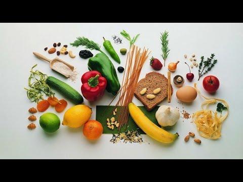 Окрошка для похудения диета