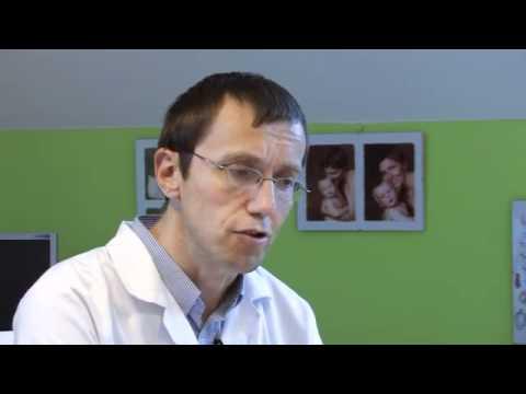 Prostata Léčba lidové léky recepty