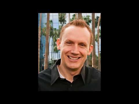 Steve Miller, President/Founder of getdismissed.com featured on AM1170 and AM1120 With Noah Dingley - 1/20/2018