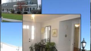 $374,900 Single Family Home, New London, NH