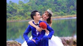 Cuoi Hai Yen Ca Nhac Mung Hanh Phuc 28 12 HD