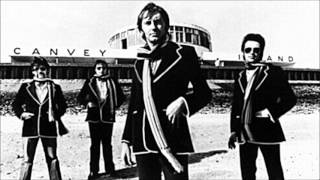 Dr Feelgood - Sugar Shaker (Peel Session)
