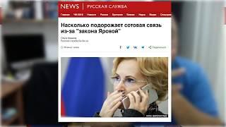 Глухие России, как вы будете отправлять видеосообщения или видеролики в ютуб?